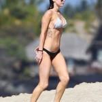 Megan Fox bikini 03