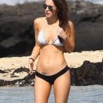 Megan Fox bikini 06