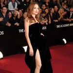 Oscars 2012 - 02
