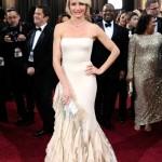 Oscars 2012 - 03