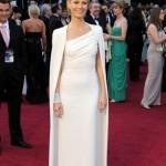 Oscars 2012 - 05