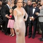 Oscars 2012 - 06