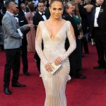 Oscars 2012 - 07