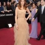 Oscars 2012 - 09