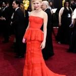 Oscars 2012 - 11