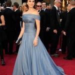 Oscars 2012 - 13