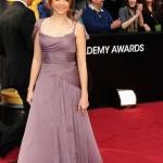 Oscars 2012 - 16