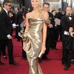 Oscars 2012 - 17
