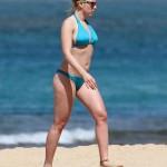Scarlett Johansson bikini 09