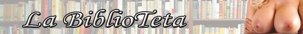 biblioteta new