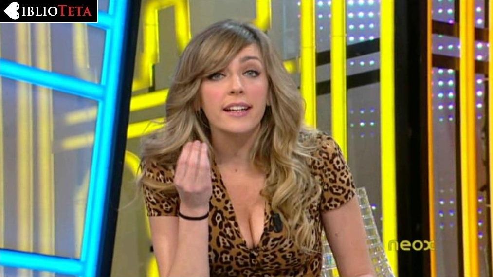 Anna Simon leopardo 01