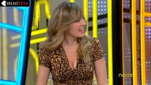 Anna Simon leopardo 02