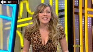 Anna Simon leopardo 03