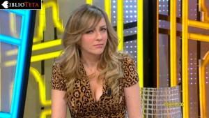 Anna Simon leopardo 04