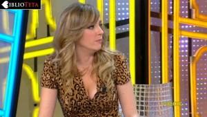 Anna Simon leopardo 05
