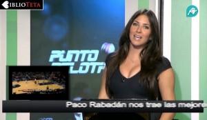 Irene Junquera tetazas 04