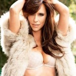 Jennifer Love Hewitt - Maxim 02