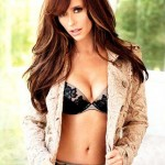 Jennifer Love Hewitt - Maxim 05