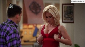 Jenny McCarthy - Two And A Half Men 02