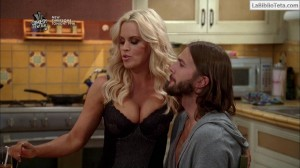 Jenny McCarthy - Two And A Half Men 03