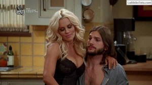 Jenny McCarthy - Two And A Half Men 04