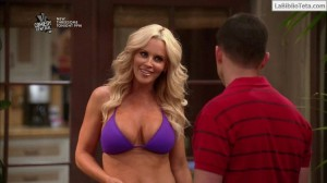 Jenny McCarthy - Two And A Half Men 06