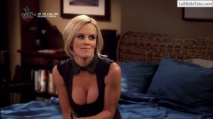 Jenny McCarthy - Two And A Half Men 08