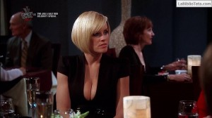 Jenny McCarthy - Two And A Half Men 10