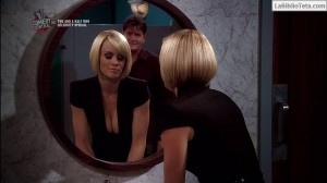 Jenny McCarthy - Two And A Half Men 11