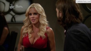Jenny McCarthy - Two And A Half Men 13
