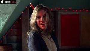 Lauren Cohan - Van Wilder 02