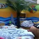 Noemi Merino - GH Brasil 02