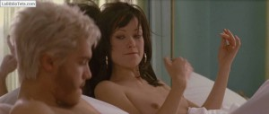 Olivia Wilde - Alpha Dog 04
