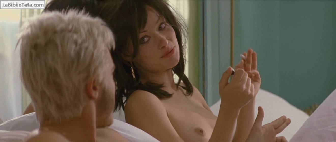 Olivia Wilde - Alpha Dog 05