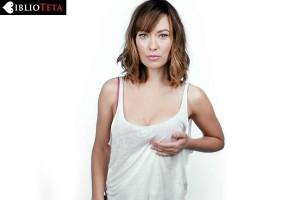 Olivia Wilde - GQ 03