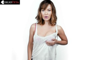 Olivia Wilde - GQ 04
