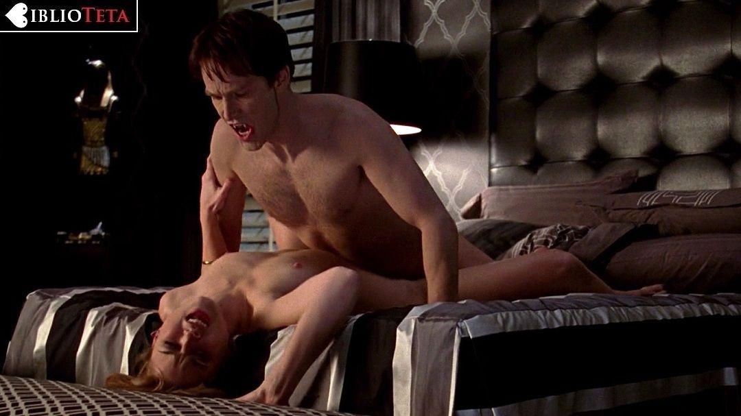 penelope ann miller topless gif
