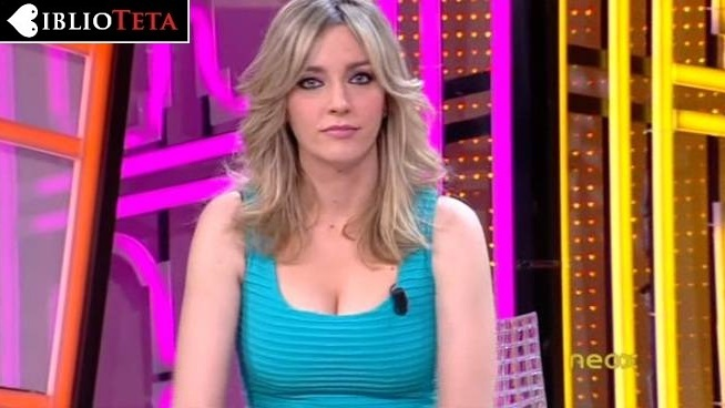 Anna-Simon-04
