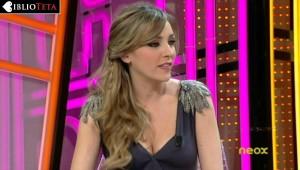 Anna Simon hombreras 03