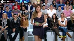 Anna Simon hombreras 05