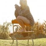Anna Torv - Esquire 07