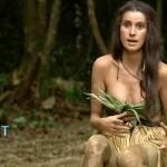 Cristina Merino - Perdidos en la tribu 02