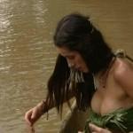 Cristina Merino - Perdidos en la tribu 09