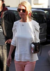 Tara Reid pokies Cannes 04