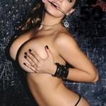 Victoria Irouleguy - Hombre 03