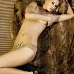 Adrianne Palicki - Complex Magazine 03