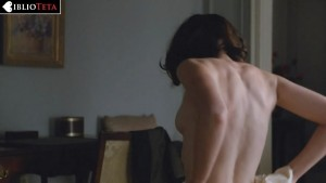 Alexis Bledel - Mad Men 5x13 - 02