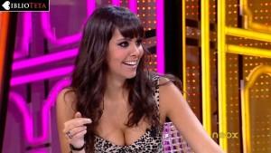 Cristina Pedroche leopardo 03