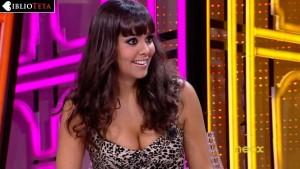 Cristina Pedroche leopardo 08