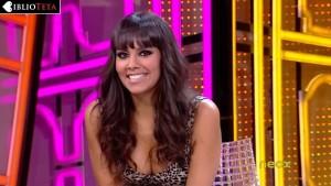 Cristina Pedroche leopardo 09